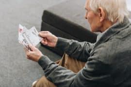 Alzheimer et depression