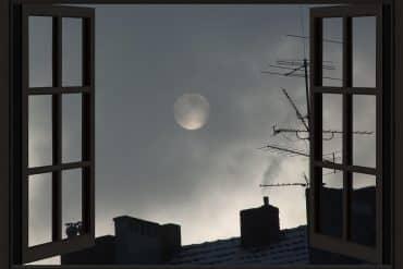 peurs nocturnes chez les personnes âgées