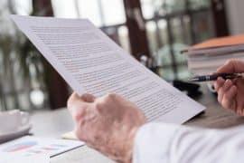 APA : Les mesures préconisées par le rapport Rosso-Debord