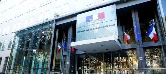 La DGCS annonce des restrictions budgétaires pour le médico-social
