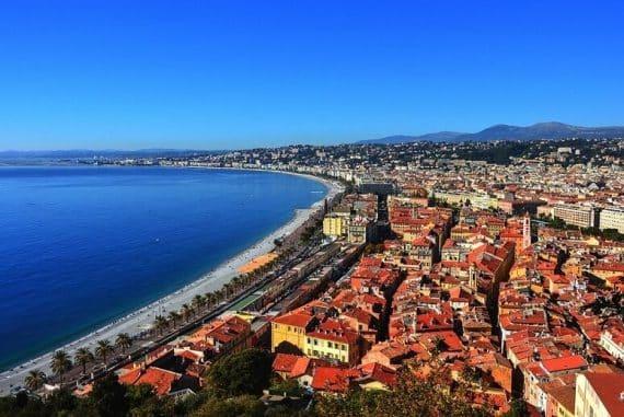 Aide à domicile Nice : Amelis ouvre une agence