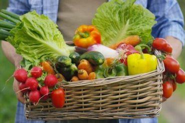 Changer habitudes alimentaires