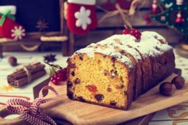 Bien manger en hiver pour les seniors