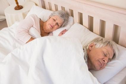 Les solutions pour mieux dormir