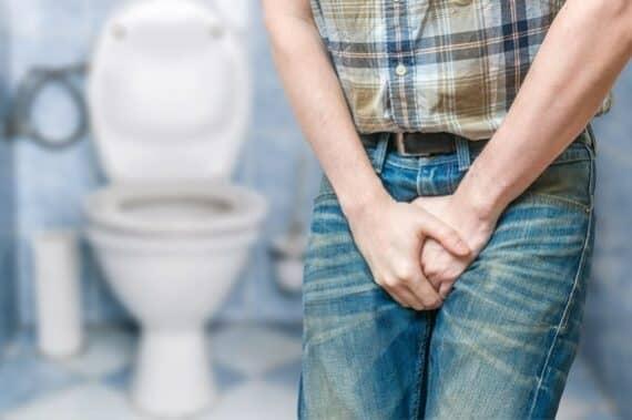 Des solutions pour mieux vivre l'incontinence