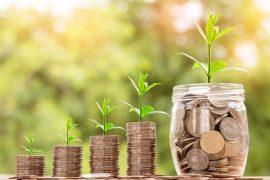 crédit d'impôt pour les aides à domicile
