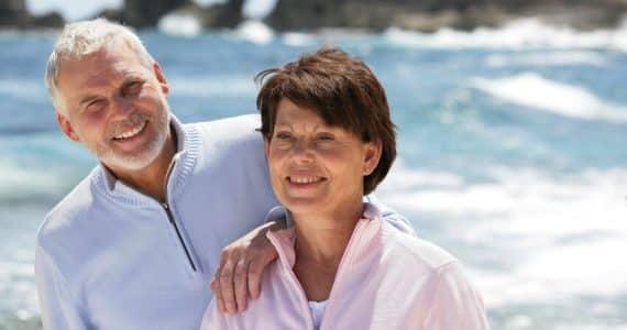 Présidentielles, les propositions des candidats pour les retraites