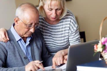calcul de retraite pour polypensionnés