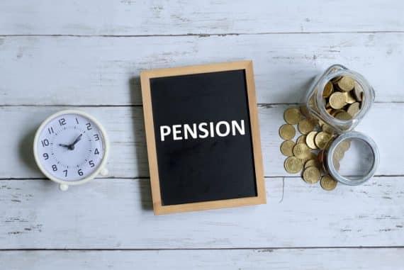 revalorisation des retraites pour nos aînés