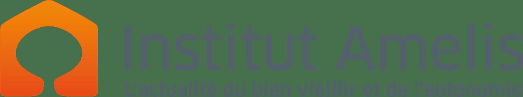 Institut Amelis - L'actualité du bien vieillir et l'autonomie
