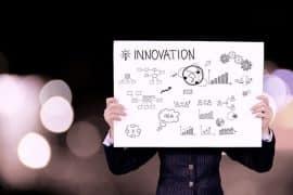 Innovation Startups et silver économie