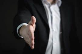 Autisme et employabilité