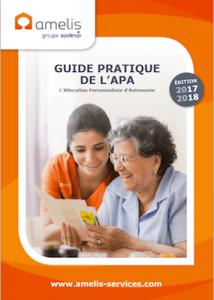 Guide APA 2017 2018