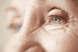 comment prévenir le glaucome