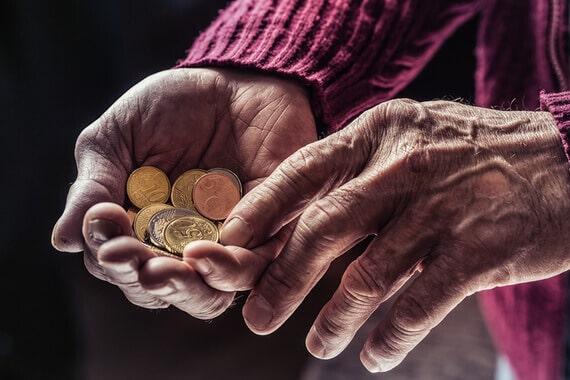 Le point sur l'ASPA : l'Allocation de Solidarité aux Personnes Âgées