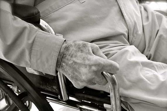 Qu'est ce que la Sclérose en plaques ?