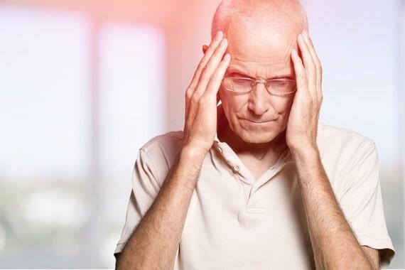 Comprendre l'AVC : symptômes, risques et prévention