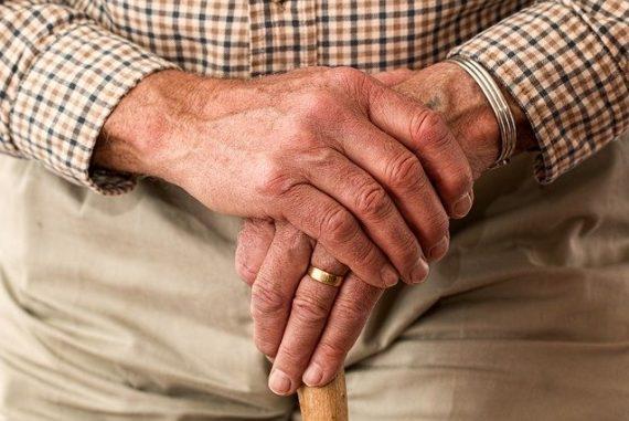 traitement maladie parkinson