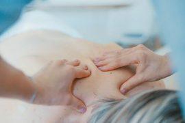 La cure thermale pour soigner les rhumatismes