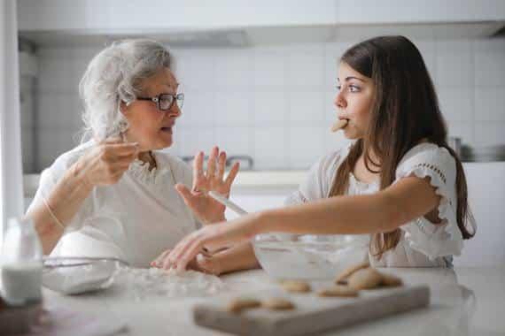 Alzheimer : traitements naturels et idées d'activités