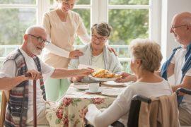 habitat inclusif personnes âgées et handicapées